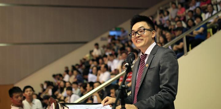 洪清华:驴妈妈不做 OTA 要做旅游服务商,赌的是供给侧改革?