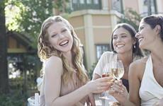 红酒之旅:葡萄酒的定义和种类