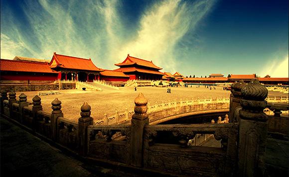 《中国入境旅游发展年度报告2015》发布