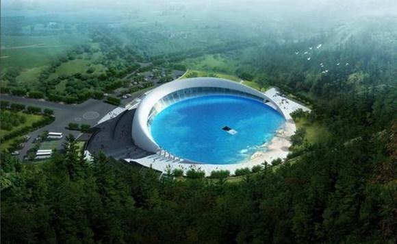 石培華解讀:《促進旅游投資和消費的若干意見》