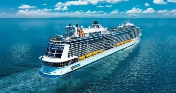深度解析邮轮旅游产业逻辑,看清行业趋势,把握机遇