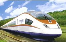"""中国""""高铁版图""""再扩容 三条重要高铁开通"""