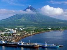 菲利宾旅游O2O Fliptrip公司:帮助游客获得别样目的地体验