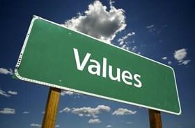 华泰旅游电话会议:关于旅游企业估值的那些事