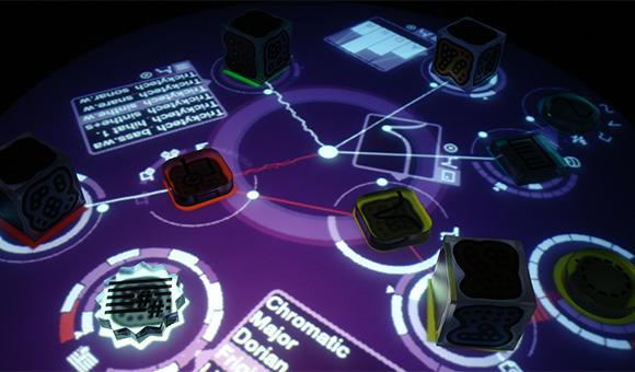 """8部委如何玩转""""互联网+"""":打造经济互联新生态"""