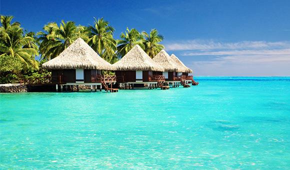 國家旅游局海南再出拳:吊銷3家涉事旅行社經營許可證
