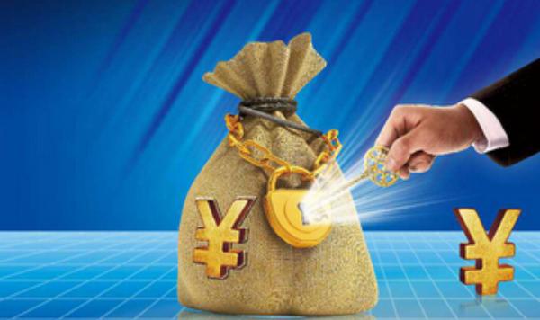 清华、复星和海航:让资本为产业发展服务的产融帝国