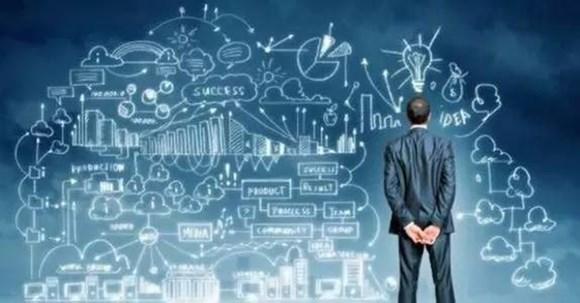 创新工场:如何把握互联网带给传统企业的「奇妙机遇」