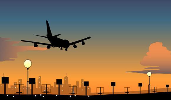 机票代理行业面临生存危机,98%以上代理商可能被淘汰