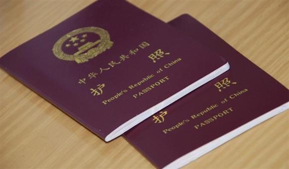 中国与105国互免签证协定,亚洲非洲领衔免签榜单