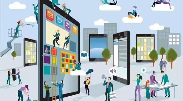 經濟學人發布亞洲科技白皮書:亞洲科技是如何推動消費者參與度的?