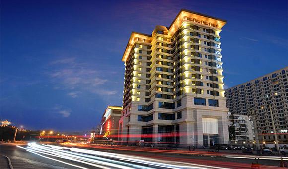 亚朵的O2O创想:做中国酒店业的星巴克