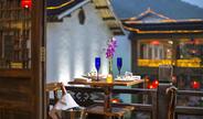 瞄准海外民宿市场,创业公司如何做韩国民宿NO.1?