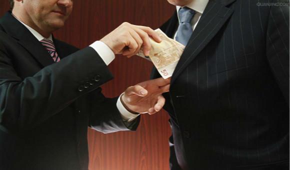 """""""伯乐""""集中营,盘点国内10家风险投资机构(二)"""