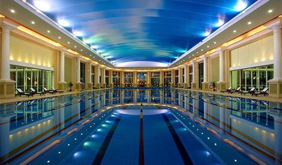 注重转化的酒店营销应该怎么做?