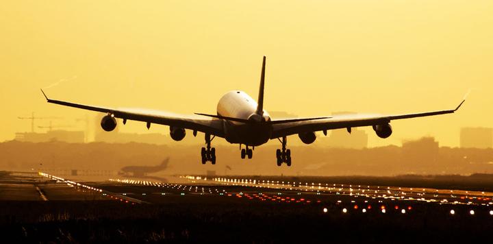 交通部:航班机坪延误超3小时须安排旅客下飞机