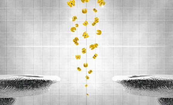 2016酒店分銷破局:第三方中立的庫存和渠道管理平臺是個選擇嗎