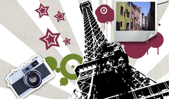 携程去哪儿?看高盛如何看中国在线旅游市场