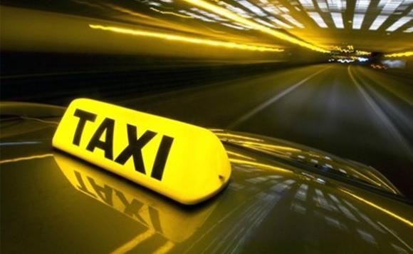 专车O2O众生相:司机迷茫跳槽 消费者期待实惠