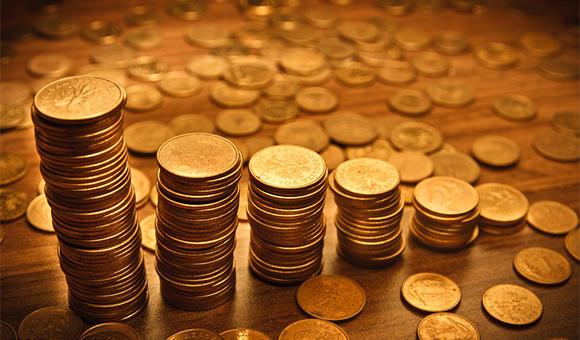 途牛成首家获批基金销售牌照的OTA 理财交易额破10亿