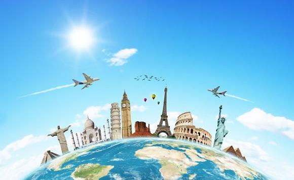 游客对旅游欺诈还要忍受多久?