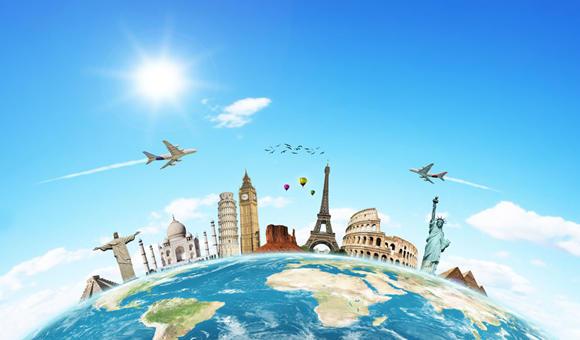 国办要求强化旅游市场监管,明确12部门职责