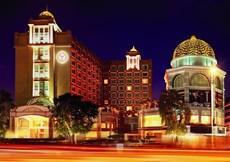 酒店业新常态下及时转型才是真正的出路