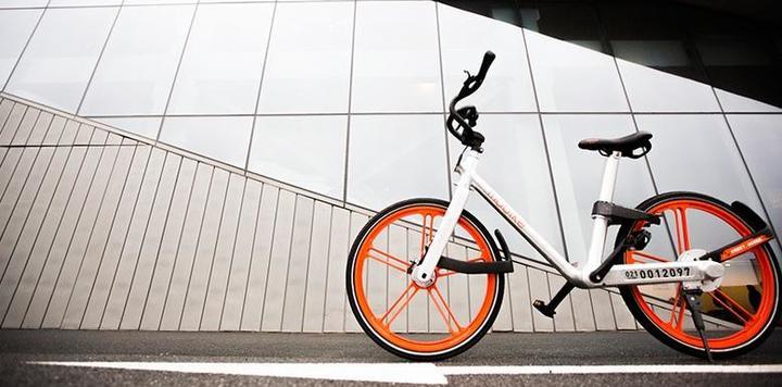 共享单车培养了人们的骑行习惯,自行车在线则想要为他们提供合适的旅游内容