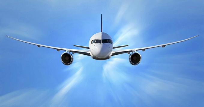 """新西蘭航空經濟艙被評為""""世界最佳"""""""