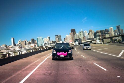 沙特王子收购Uber竞争对手Lyft股份
