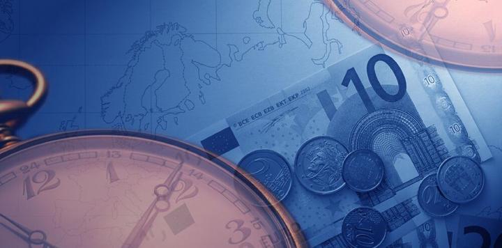 七张图告诉你全球A轮融资市场趋势,中国排世界第一