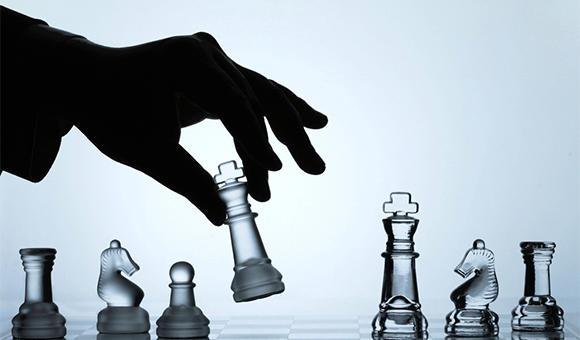 红杉资本郭山汕:我对O2O商业的理解和领域划分