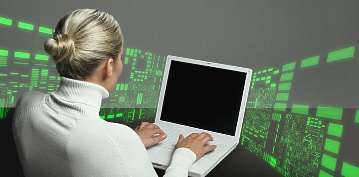 一步步教你分析网站数据(一)