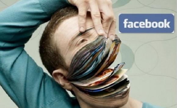聽 Facebook 全球旅游及教育戰略官講旅游行業的未來