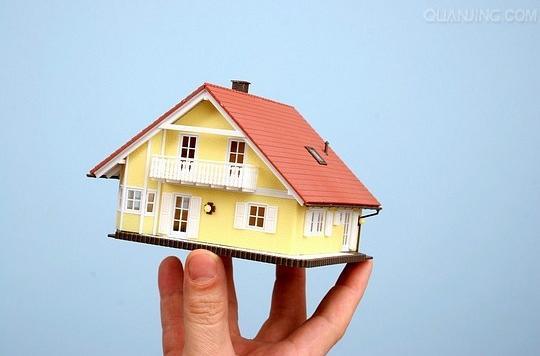 个人购二套房减税,将促二线城市短租市场进入活跃期