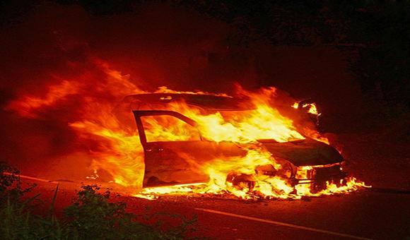 专车混战升级:疯狂融资难停 战火烧向全球