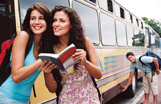 全球旅游业去年增速达4.4%,中国保持最大客源国地位