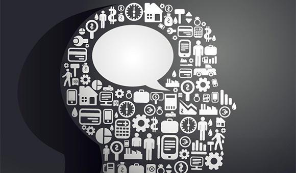 梳理大数据七大核心应用思路 ,必将引发社会深刻变革