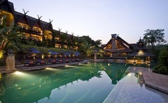 成为国际会奖旅游目的地 中国酒店还差什么?
