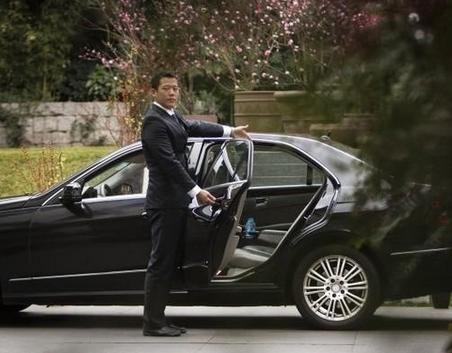 专车新规详解 政府疑似阻碍行业发展