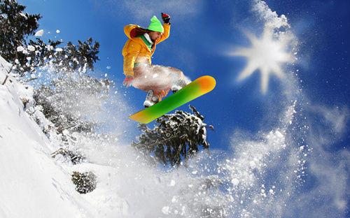 凯撒旅游携手瑞旅局共同发布中国首部滑雪攻略书