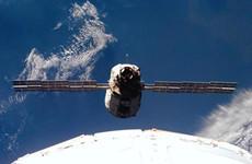 首个国产太空观光飞船开始招募太空游客