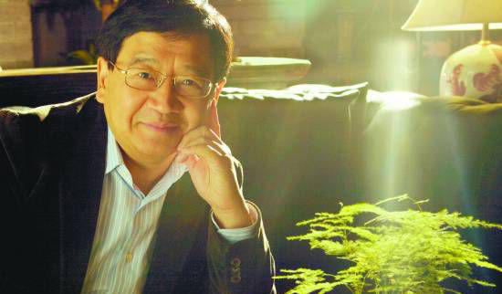 徐小平:我投資的七個項目為何失???