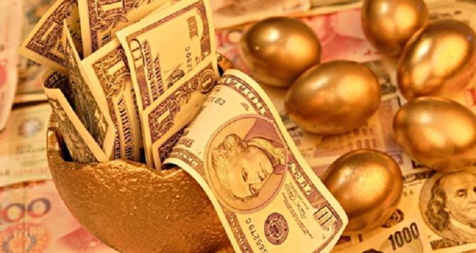 投资大佬告诉你:B2B企业如何拿到融资? (上)