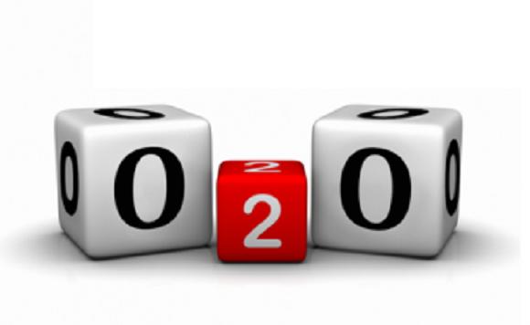 关于O2O的这13点思考,或许能颠覆你之前的认识