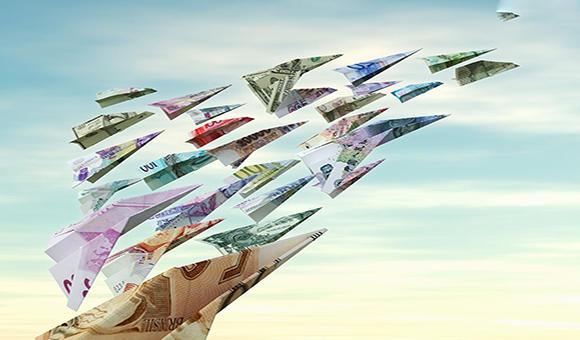 2015在线旅游融资再掀小高潮:这一批钱都花在哪儿了?