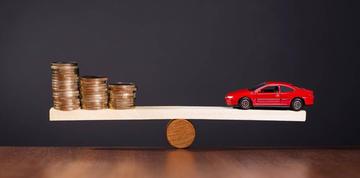 重磅   皇包车完成2.1亿B+轮融资,左驭资本担任财务顾问