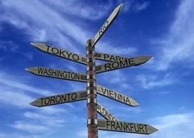 出境游井喷 国内旅游预期乐观