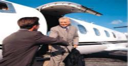《2015年德国嘉惠国际商旅管理研究报告》