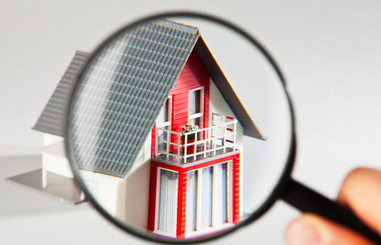 Airbnb CTO:已将发展重点放在中国